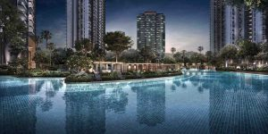 normanton-park-condo-swimming-pool