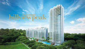 normanton_park_developed_by_kingsford_development_track_record_hillviewpeak